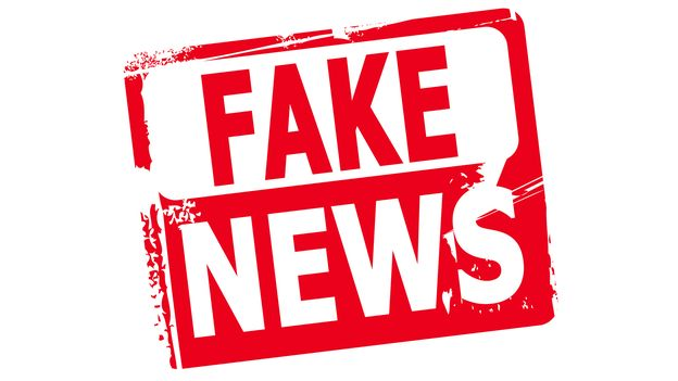 Lotta alle Fake news: arriva il